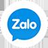 https://chat.zalo.me/?phone=84941301799