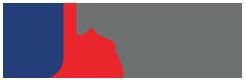 logo-dbp