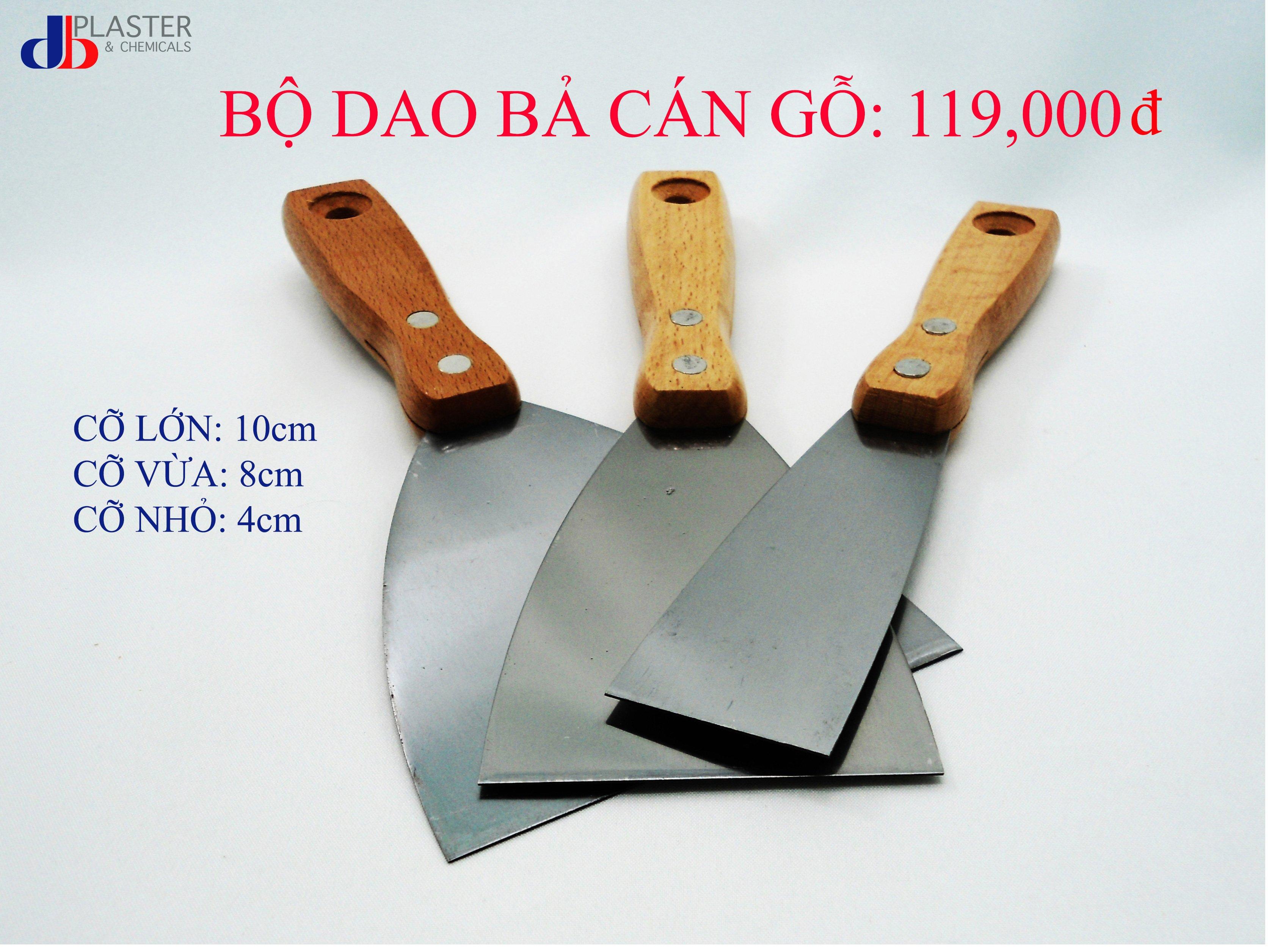 Bo-dao-ba-can-go
